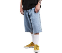 Silvertab Shorts corey