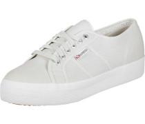 2730 Cotu Schuhe grau