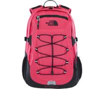 Borealis Classic Daypacks Daypack pink pink