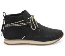 Rio W Schuhe schwarz