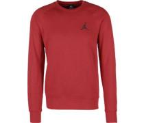 Flight Crew Sweater rot