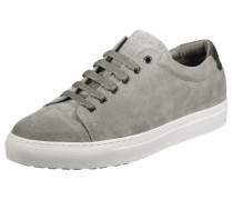 Edition 3 Schuhe grau