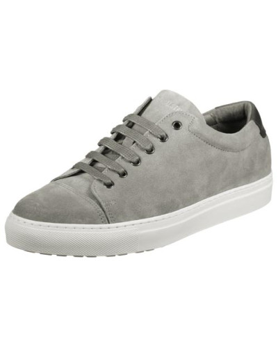 Edition 3 Lo Sneaker Schuhe grau grau