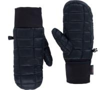Theroball itt Handschuhe schwarz EU