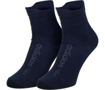 Nmd Socken blau