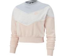 Sportswear Heritage W Sweater