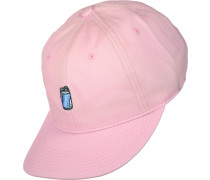 Can Cap pink