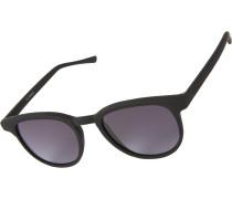 Francis Sonnenbrille schwarz