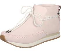 Rio W Schuhe Damen pink EU