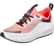 Air Max Dia SE QS Damen Schuhe weiß pink