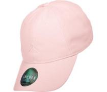 Floppy H86 Snapback pink