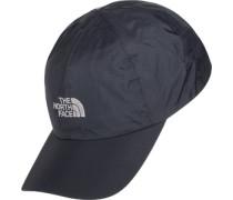 Dryvent Logo Cap blau