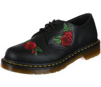 1461 Vonda W Schuhe Damen schwarz EU