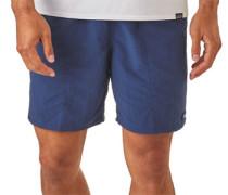 Baggies ongs Shorts Herren bau EU