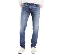 511 Jeans bibby