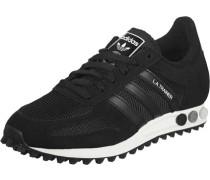 La Trainer Og Schuhe schwarz