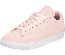 Blazer Low Sd Damen Schuhe pink