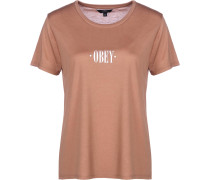 New Times Modern Damen T-Shirt coco