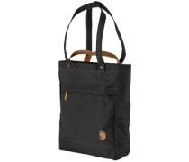 Totepack No. 1 Tasche schwarz