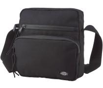 Gilmer Tasche schwarz