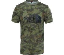 Easy T-Shirt CAMO