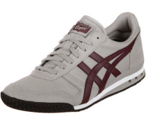 Ultimate 81 Schuhe Damen grau
