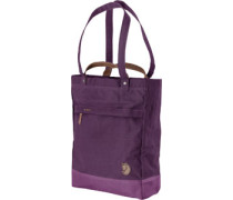 Totepack No. 1 Tasche lila