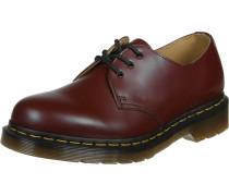 1461z Dmc Sm-cr Schuhe rot