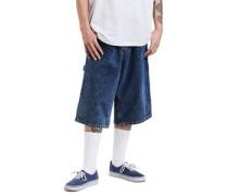 Silvertab Shorts santa rosa