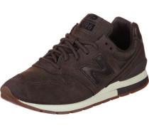 Mrl996 Schuhe braun