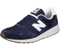 Mrl420 Schuhe blau