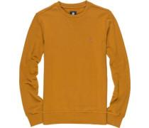 Cornell Terry Cr Sweater braun