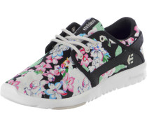 Scout W Schuhe floral