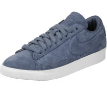 Blazer Low Sd Damen Schuhe blau