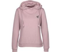 Moana W weater pink pink