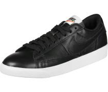 Blazer Low Le Damen Schuhe schwarz
