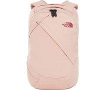 Electra Daypack pink