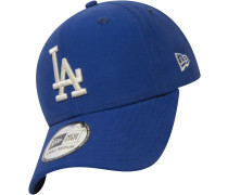 Light Weight 9fifty La Dodgers Cap blau