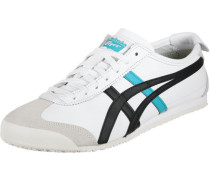 Mexico 66 Schuhe weiß