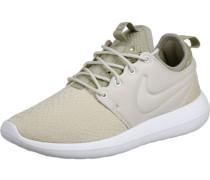 Roshe Two Se W Schuhe beige