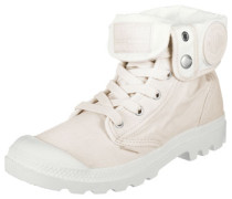 Baggy W Schuhe pink