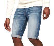 3301 1/2 Shorts Herren medium aged