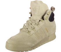 Jake Boot 2.0 Schuhe Herren beige EU