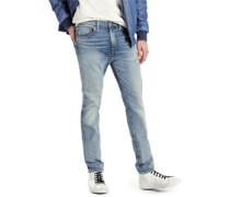 510 Skinny Fit Jeans Herren rivercreek EU