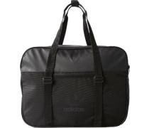 Airl Ac Sport Tasche schwarz