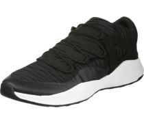 Formula 23 Low Schuhe schwarz weiß