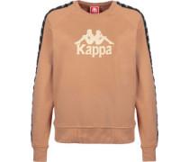 Tagara W Sweater dusty coral dusty coral