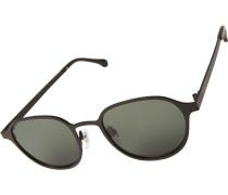 Levi Sonnenbrille black matte