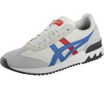California 78 Ex Herren Schuhe weiß