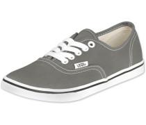 Authentic Lo Pro Schuhe grau